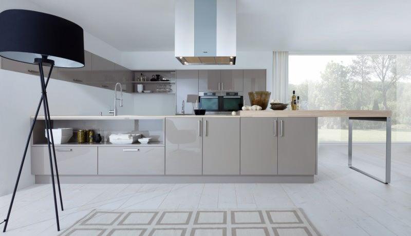 Kitchens Galway | Kitchen Design Galway | Kitchen Furniture Galway ...