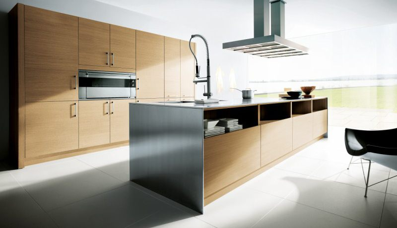 Kitchens Galway | Kitchen Design Galway | Kitchen Furniture Galway