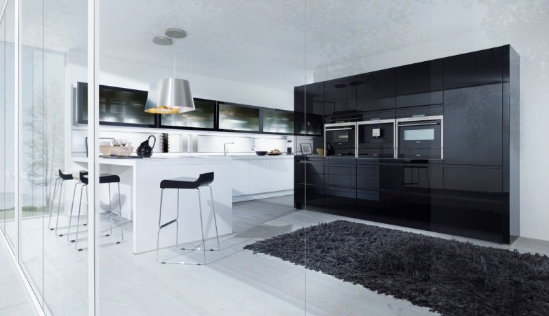 Kitchens Galway | Kitchen Design Galway | Kitchen ...