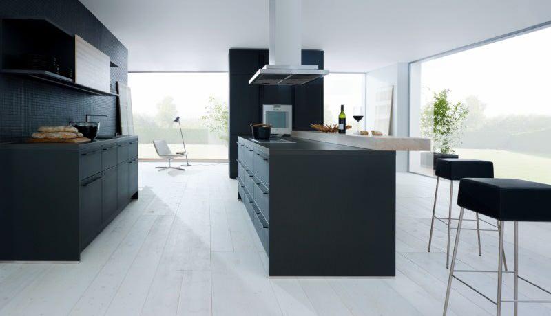 Kitchens galway kitchen design galway kitchen for Kitchen furniture galway